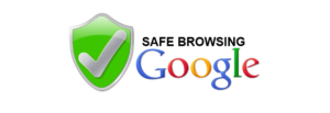 google-unsafe-browsing