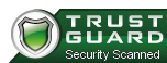 Are You Checking Labels – Online? Trustwave vs. Trust Guard