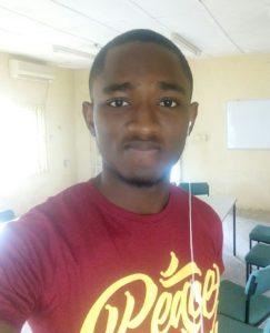 Emmanuel Ozigi identity theft victims