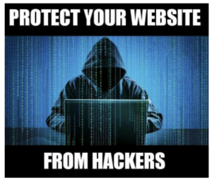 Business Owners: Protect Your Site from Hackers