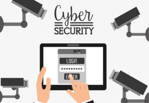 Successful Businesses Create a Secure Culture