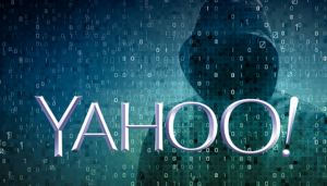 500 Million Yahoo! Accounts Were Compromised