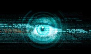 Malvertisements Threatens Online Ad Industry