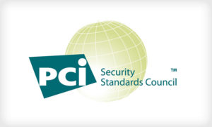 PCI Says Passwords Need Strengthening
