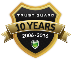 Trust Guard - Cyber Security Awareness Event