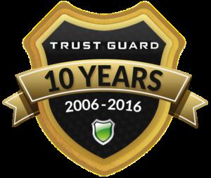 Trust Guard - Cyber Security Awareness Event
